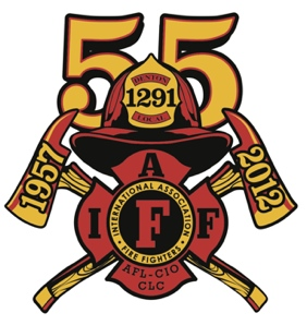 Visit dentonfirefighters.org/!